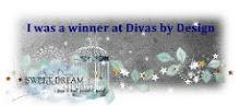Winner Jan 2013