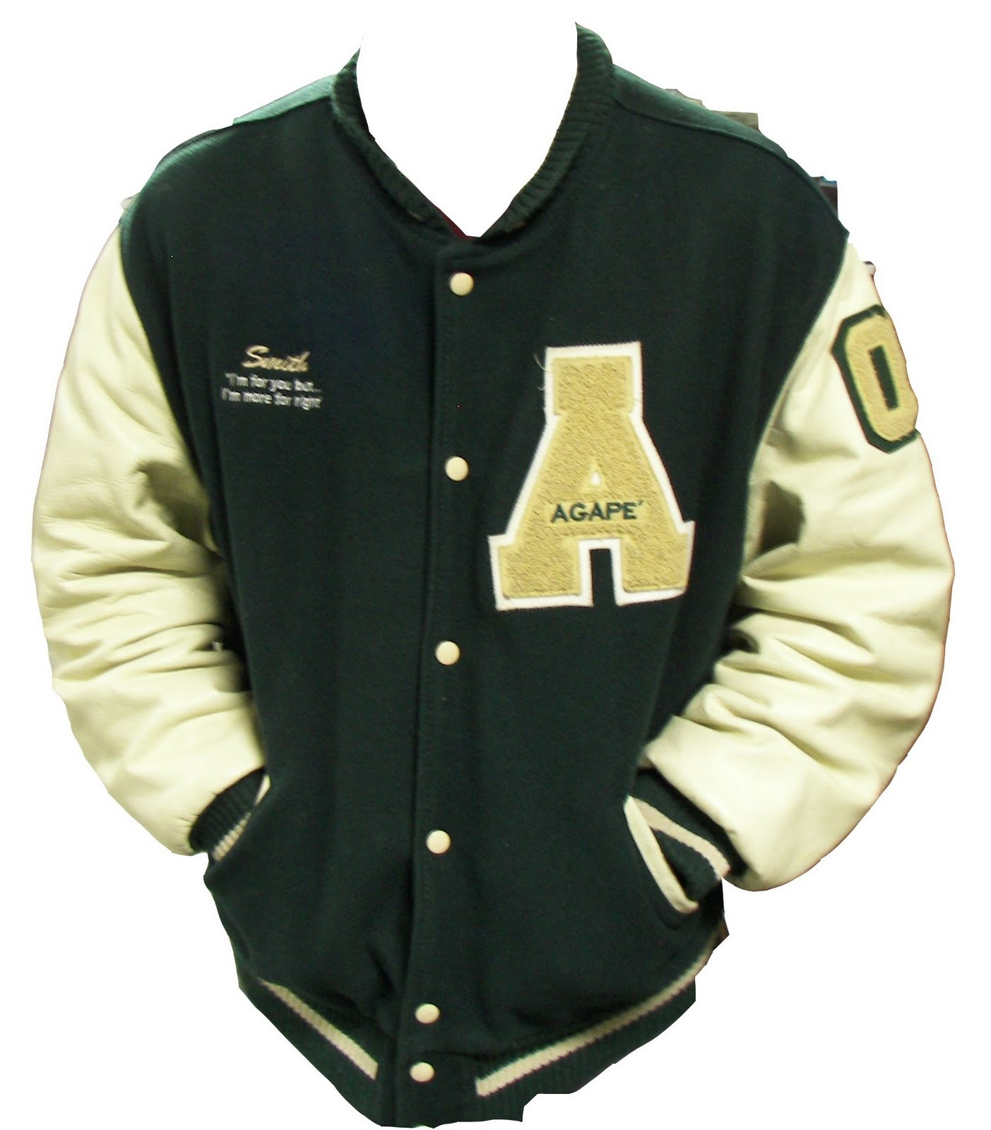 high school letterman jackets for boys i15jpg