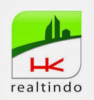 Lowongan Kerja PT. HK Realtindo via BUMN Career Days - Desember 2013