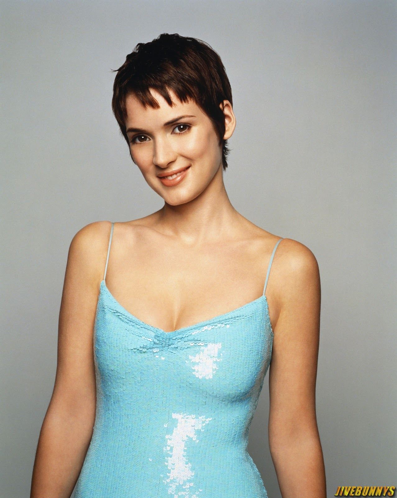 wynona black personals Winona ryder celebrity  winona ryder movies are watched and re-watched by her fans and winona ryder dating history is  winona ryder black swan was not an.