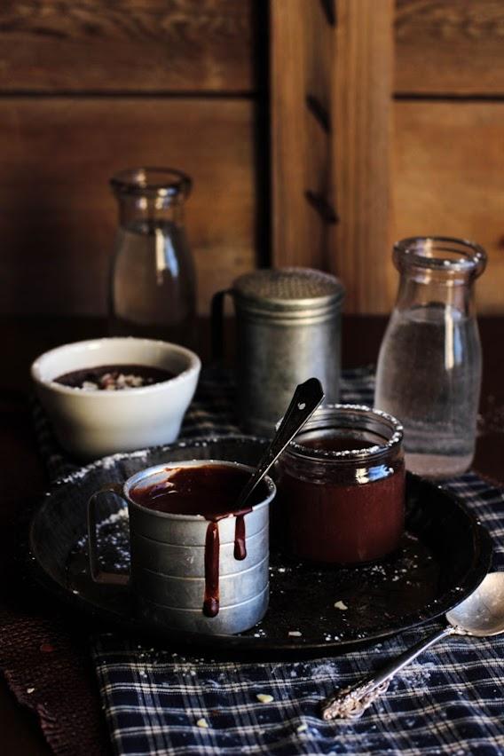 best-chocolate-pudding-recipe-best-.jpg
