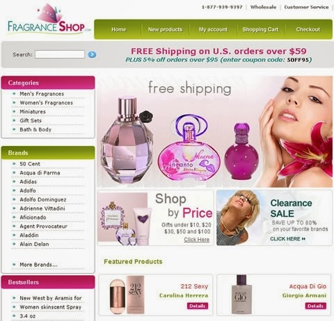 Get the best deals and offers with No.1 Online Shopping in US United States, Buy the latest daily deals in US, deal of the day, mobiles, tablets, laptops and home appliances at low prices and enjoy online shopping with cash on delivery and free deivery* across the United States.