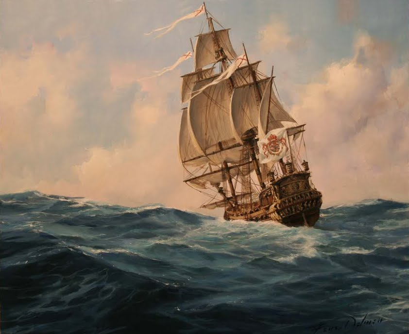 http://2.bp.blogspot.com/-Eajga8suAlc/T3XTs4WQOgI/AAAAAAAAAs8/EOpvbf8OUts/s1600/augusto-ferrer-dalmau-marina.jpg