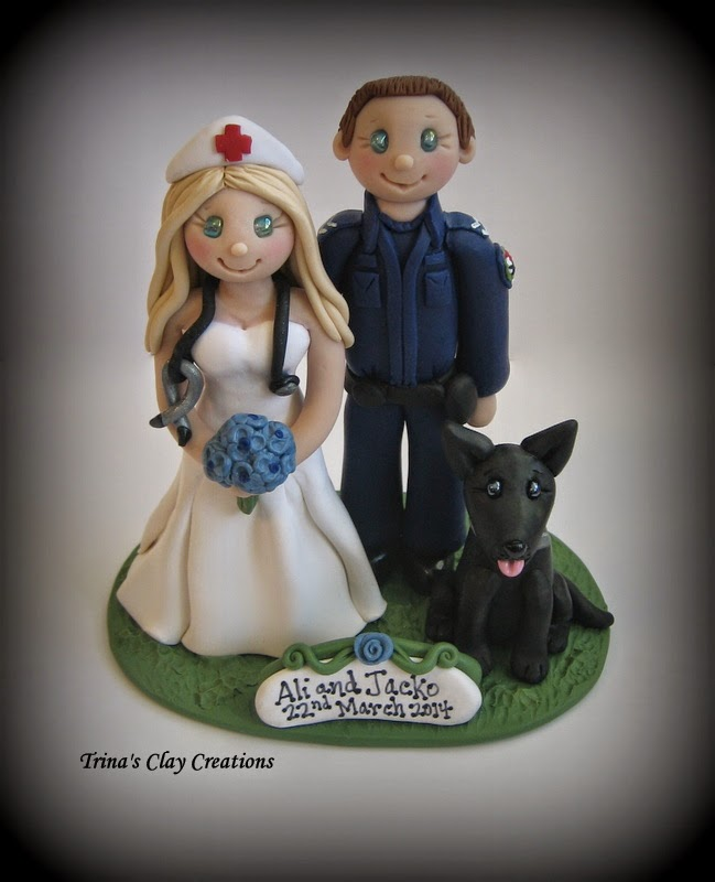 https://www.etsy.com/listing/180775040/wedding-cake-topper-custom-wedding?ref=shop_home_active_1&ga_search_query=police