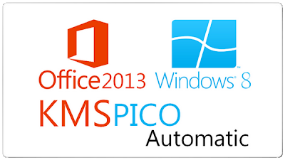 KMSpico 9.3 Activated Windows and Office