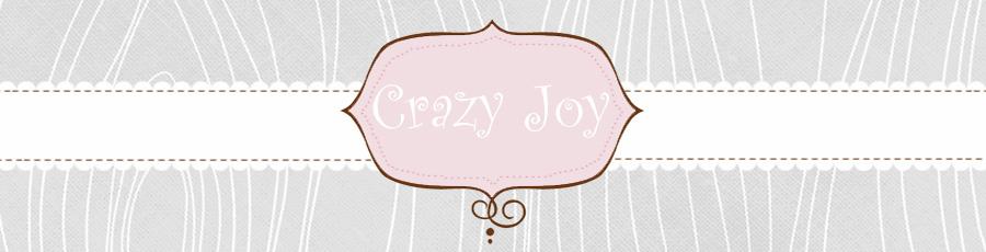Crazy Joy