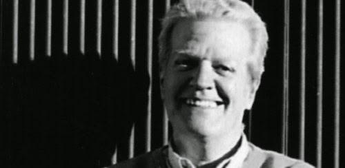 Alejandro Paternain