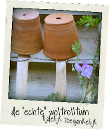 WolTrollTuin