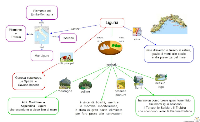 http://paradisodellemappe.blogspot.it/2012/11/liguria-territorio-e-ambiente.html