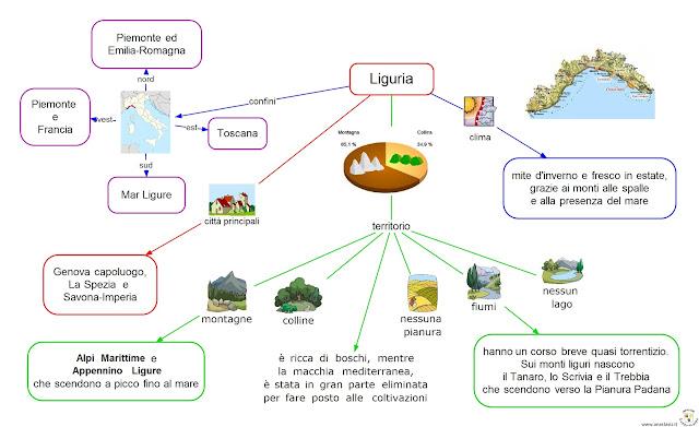 http://paradisodellemappe.blogspot.it/2012/11/liguria-territorio-e-ambiente.html