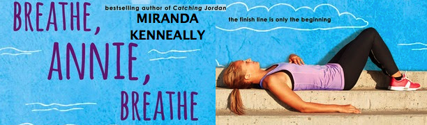 http://burningximpossiblyxbright.blogspot.com/2014/07/breathe-annie-breathe-blog-tour.html