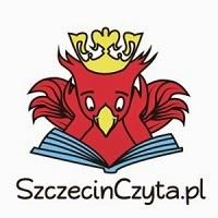 W Szczecinie czytamy!