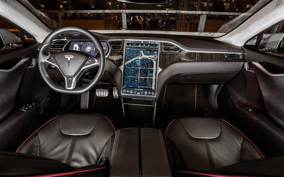 De Drie Zuinigste Auto S I M Energienieuws