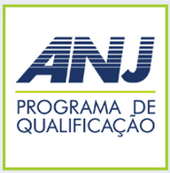 Programa de Qualificação - ANJ