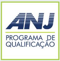 Programa de Qualificação - ANJ