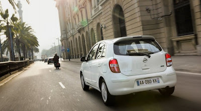 Nissan-Micra-2011-car-review-Rear-View