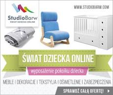 Studio Barw