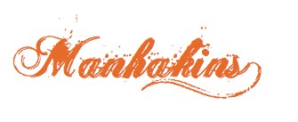 ManhaKins
