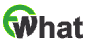 eWhat : What To Know Anything ,Make Money Online, Reviews and specifications of Products