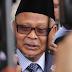 Pembangkang Selangor Sokong Langkah Kerajaan Kekal Akta Hasutan