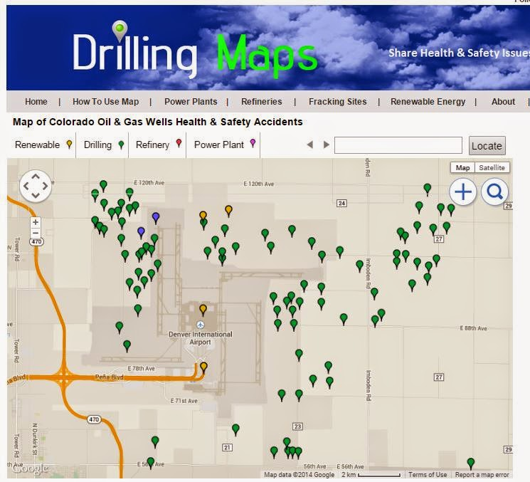Denver Airport Oil & Gas Wells on colorado gas map, colorado pipelines map, colorado crime map, colorado national forest land map, colorado candidates 2014, lewis county ny state map, colorado poverty map, colorado blm land ownership maps, colorado nature map, colorado house of representatives map, weld county oil well map, colorado natural resources map, colorado pot dispensaries map, colorado religion map, colorado county map, colorado big game hunting map, colorado pennsylvania map, colorado coal map, colorado school district map, colorado water map,