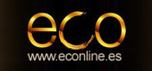 Econline