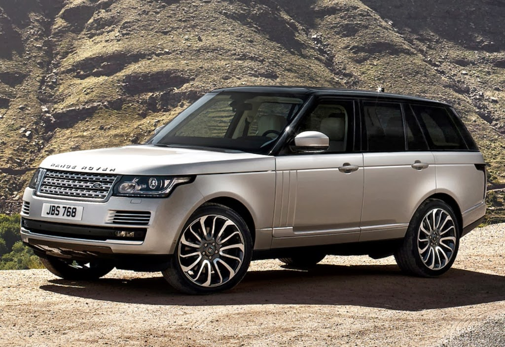 2014 land rover range rover supercharged prices 2017. Black Bedroom Furniture Sets. Home Design Ideas