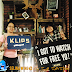 Get FREE movie tickets @ KLIPS.my @ SAYS Secret HideOut
