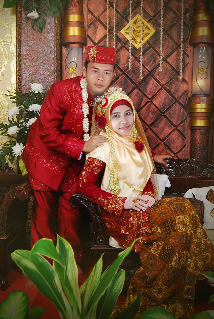 Jasa Edit Foto ~ Groovy Media Art ~ Pree Weeding