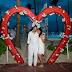 """El Embajador Gourmet, Celebra la versión XIV de """"Cita de Amor 2014"""" en Occidental Grand Punta Cana"""