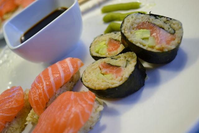 http://jimpslchf.blogspot.se/2011/10/lchf-sushi.html
