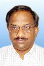 mlc-nageshwar-to-be-contest-from-malkajgiri-mp-seat