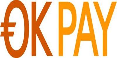 обменять OkPay