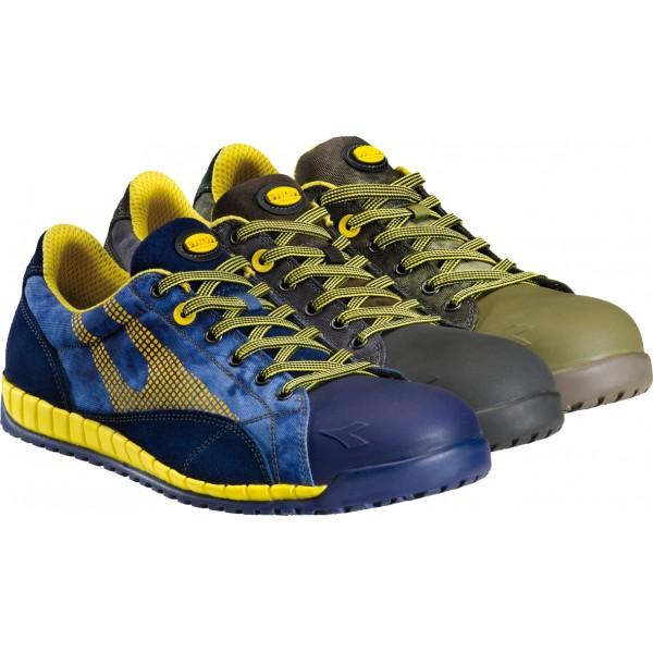 9b82ffa6d6414 Acquistare scarpe antinfortunistiche diadora speedy Economici  OFF77 ...
