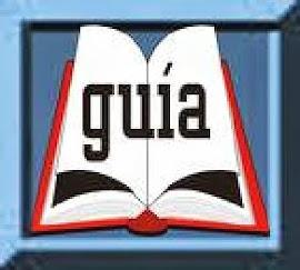 NEOBABILONIA - GUÍA