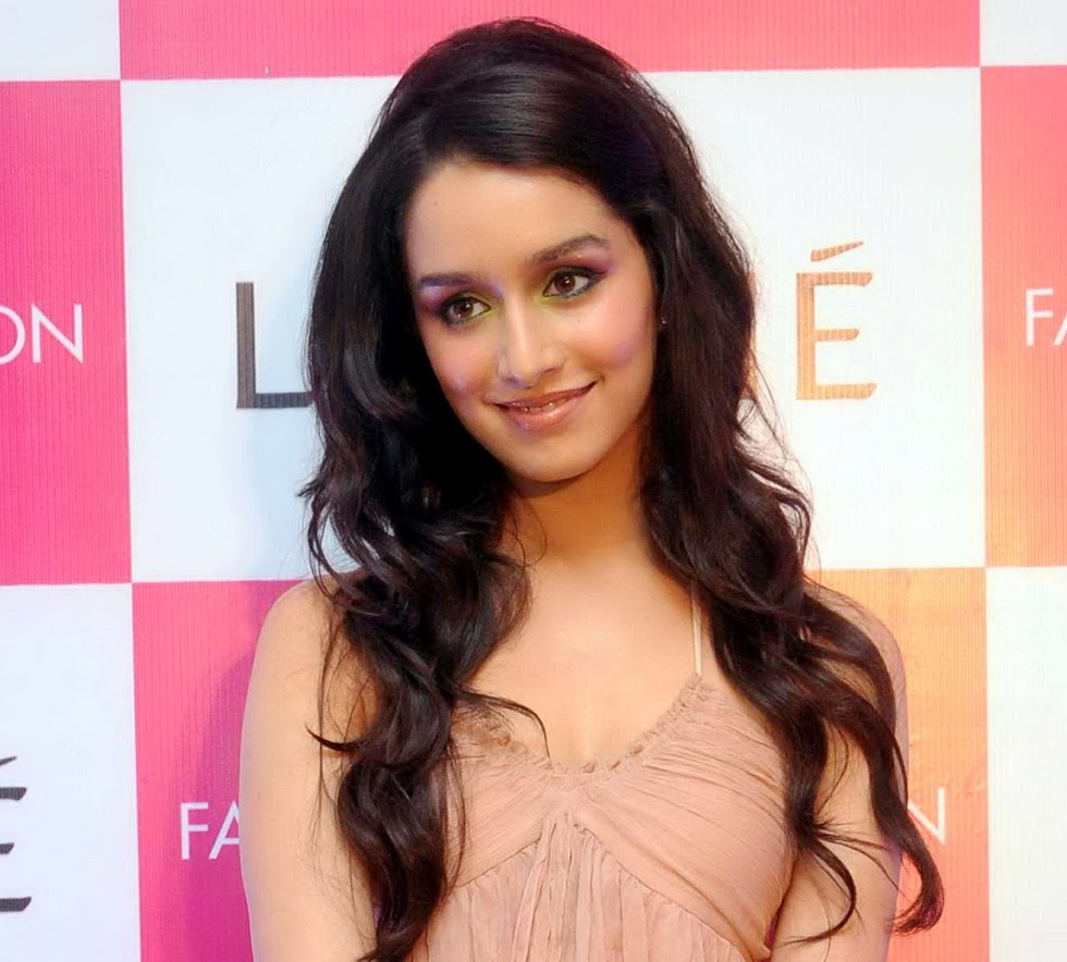 shraddha kapoor latest wallpapers - gratis gambar background wallpaper