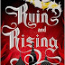 Ruin and Rising Review