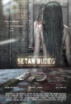 Film Indonesia 2009 Setan Budeg