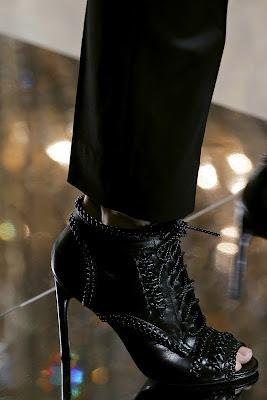 JasonWu-aberturadelantera-elblogdepatricia-shoes-scarpe-chaussures-zapatos