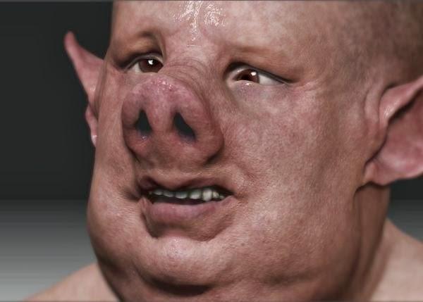 [Image: Pigman_5.jpg]