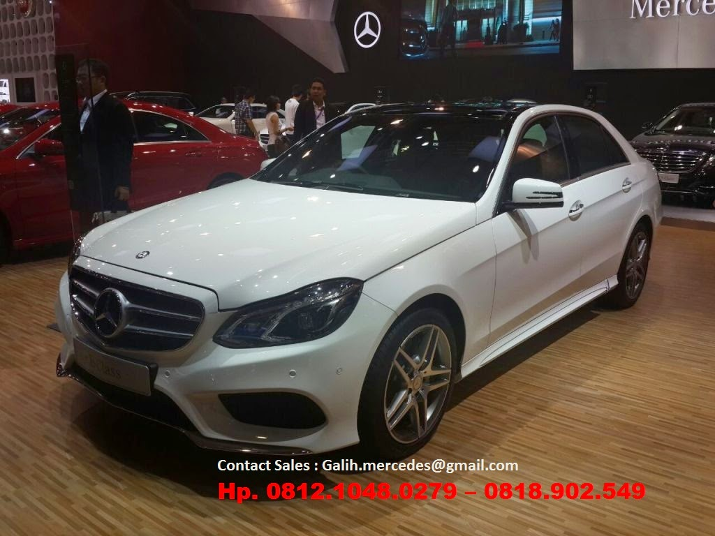 amazing images of mercedes benz e class harga – fiat world test drive