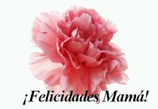 Feliz Cumpleaños Mama, parte 3