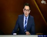 برنامج ساعه رياضه مع إبراهيم فايق حلقة الأحد 24-8-2014