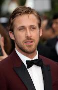 So damn fine: Ryan Gosling at Cannes