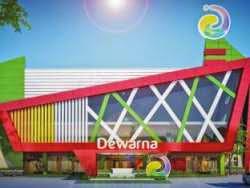 Hotel Bagus Murah di Bojonegoro dan Tuban - Dewarna Hotel & Convention Bojonegoro