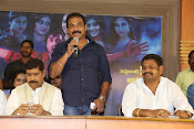 Raj Mahal movie press meet-thumbnail-16