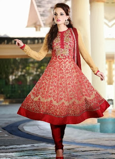 Bollywood Suits Collection