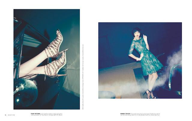 BergdordGoodman-ElBlogdePatricia-shoes-zapatos-scarpe--ad_campaign
