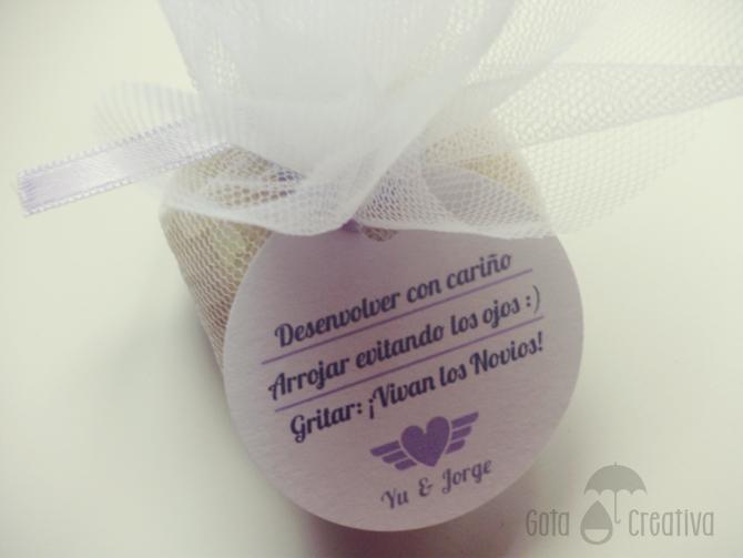 arroz_boda_gotacreativa
