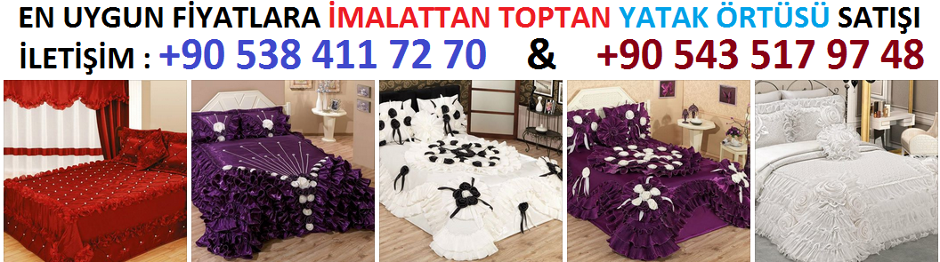 toptan yatak örtüleri - en uygun fiyata toplu olarak ürettirin en ucuza alın